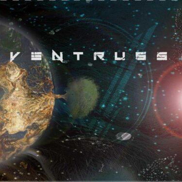 Ventruss EP